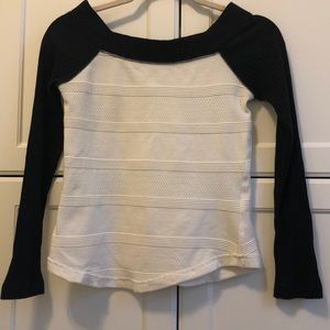 Free People (We the Free) Top